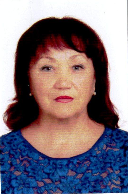 Авдєєнко