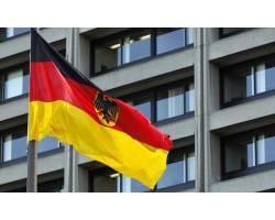 Федеральное правительство Германии готово оказать помощь Чугуеву.