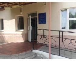 Територіальний центр соціального обслуговування (надання соціальних послуг) Чугуївської міської ради продовжує надавати широкий спектр соціальних послуг мешканцям міста: