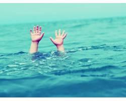 Щоб не сталося трагедії під час відпочинку біля води