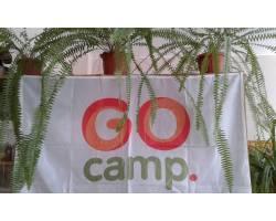 Hooray, summer holiday! Урочисто відкрилися табори в ЗОШ № 7 та НВК № 6