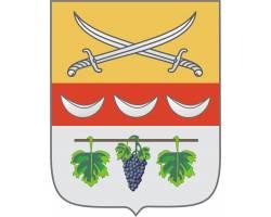 28.12.17 у приміщенні Чугуївської міської ради за участю міського голови відбулися збори