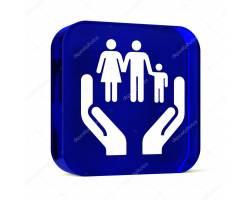 Державна служба зайнятості на ринку соціальних послуг