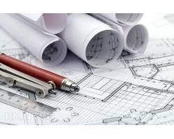 Новые правила при получении разрешений на строительство
