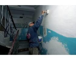 Інформація  про роботу Комунального житлового ремонтно-експлуатаційного підприємства м. Чугуєва