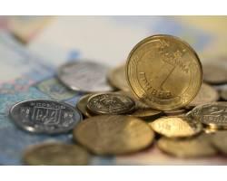 Сплата місцевих податків -  почесний обов'язок мешканців Чугуєва