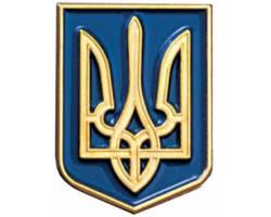 Чугуїв став четвертим містом Харківщини, що отримало містобудівні повноваження