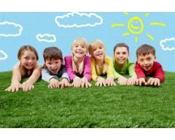 Підсумки оздоровлення дітей міста Чугуєва