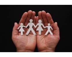КОНКУРС ІНФОРМАЦІЙНО-АНАЛІТИЧНИХ МАТЕРІАЛІВ «СОЦІАЛЬНІ ПОСЛУГИ ЧУГУЄВА – ЗМІНИ НА КОРИСТЬ ГРОМАДИ»