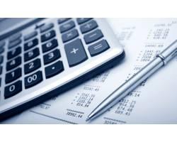 Інформація про виконання міського бюджету (за оперативними даними). (від 06.06.2016)