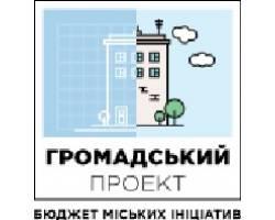 ПРОМО-РОЛИК