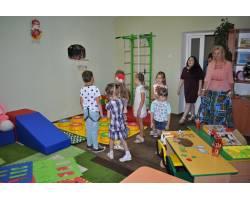 Досягнення освіти м. Чугуєва у 2016/2017 навчальному році