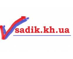 Нагадуємо: реєстрація в дитячий садок - на сайті sadik.kh.ua !