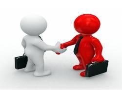 Шановні мешканці міста Чугуїв, внутрішньо переміщені особи, учасники АТО та члени їх сімей, ми пропонуємо Вам унікальну можливість розпочати власний бізнес.