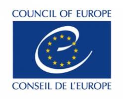 Стратегія Ради Європи про права осіб з інвалідністю на 2017-2023 роки