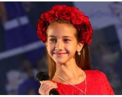 Талановиті юні вокалісти отримали заслужені відзнаки