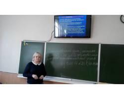 ЗОШ № 2: на шляху до STEM-освіти