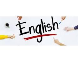 Приступаючи до справи: ділова англійська мова для молодих підприємців