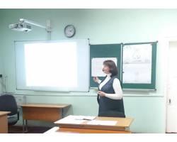 Педагоги опрацьовують актуальні питання навчання дітей з особливими освітніми потребами