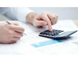 Управління соціального захисту населення інформує про нові розміри державної соціальної допомоги
