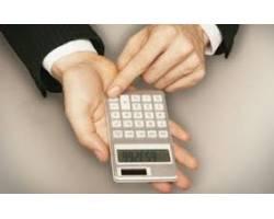 Інформація про засідання міської тимчасової комісії з погашення заборгованості із заробітної плати  (грошового забезпечення), пенсій, стипендій та інших соціальних виплат