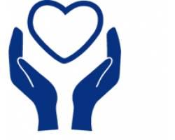 Проведення Міністерством соціальної політики України благодійної акції щодо підтримки внутрішньо переміщених осіб