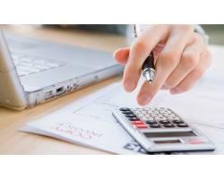 Інформація про стан та рівень оплати праці по м. Чугуєву
