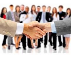 Перелік підприємств, установ та організацій м. Чугуєва, які зареєстрували колективний договір або зміни та доповнення протягом 2017 року