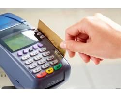 Відтепер можна оплатити адмінпослуги  безпосередньо у ЦНАП