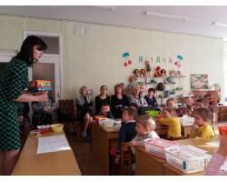 Вихователь ДНЗ № 8 – переможець міського етапу конкурсу профмайстерності вихователів