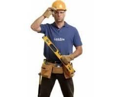 Можливості працевлаштування в галузі будівництва в Ізраїлі  для кваліфікованих українських працівників