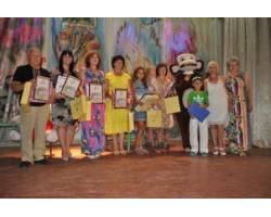 Информация службы по молодежной политике и организации оздоровления детей о проведении городского конкурса на лучшую любительскую сказку «Мамина сказка под подушку»