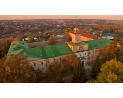 Освітяни розпочали підготовку до святкування 380-річчя Чугуєва