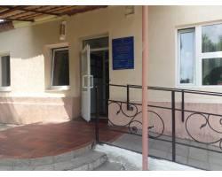 Територіальний центр соціального обслуговування (надання соціальних послуг) Чугуївської міської ради презентує надання соціальних послуг на платній та безоплатній основі.
