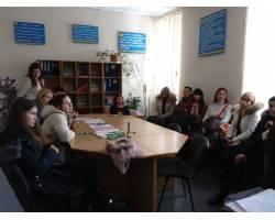 Вирішення проблем гендерної нерівності