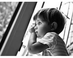 Всі діти мріють про міцну родину…