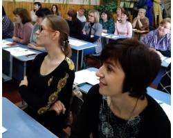 Освітяни міста набувають досвіду реалізації інклюзивної освіти в умовах НУШ