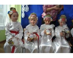Паски до Великодня: приємна традиція від міської влади та народного депутата