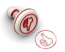 ЦНАП інформує.  Підприємцям дозволять завіряти будь-які документи без печатки