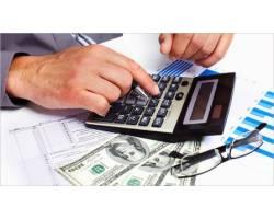 Аналіз надходжень плати за землю до бюджету м. Чугуєва