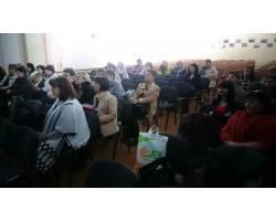 «Скарбничка творчості вчителя початкових класів» – результат спільної роботи