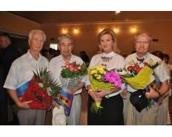 Серпнева педагогічна конференція дала старт новому навчальному року