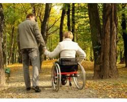 Компенсація фізичним особам, які надають соціальні послуги.