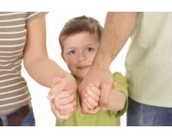 Про результати проведення комісії з питань захисту прав дитини