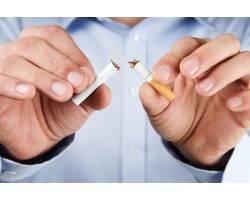 «Чугуїв – місто вільне від тютюнопаління»