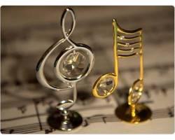 День музики!