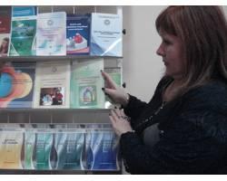 Міжнародний конгрес «Освіта дітей з особливими освітніми потребами: від інституалізації до інклюзії»