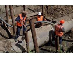 Інформація про  роботу комунальних підприємств міста Чугуєва