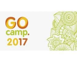 Мовні табори GoCamp цього року також функціонуватимуть у школах м. Чугуєва