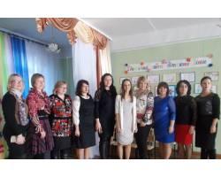 Обласний конкурс «Найкращий вихователь Харківщини -2017» триває